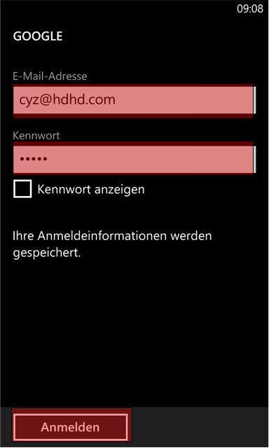 OwncloudScreenshot02